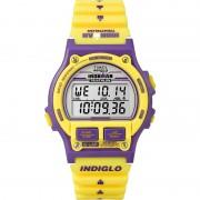 Ceas Timex Ironman Original 8 T5K840