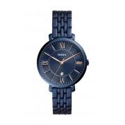 Fossil - Часовник ES4094