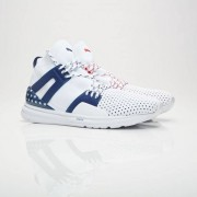 Puma b.o.g limitless hi 4th july fm Puma White