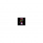 Lysande Ölglas