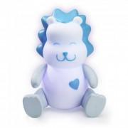 Pabobo Ночничок-игрушка Lumilove Savanoo