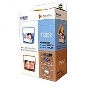 EPSON T5852 PHOTO CARTRIDGES