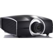 Videoproiector Barco PGWU-62L-K WUXGA 6000 lumeni
