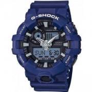 Мъжки часовник Casio G-Shock GA-700-2AER