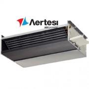 Ventiloconvector necarcasat Zefiro HCDX320