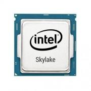 Celeron Dual-Core G3900 BOX procesor za s1151 2.8GHz Skylake Intel BX80662G3900
