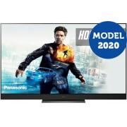 """Televizor OLED Panasonic 165 cm (65"""") TX-65HZ2000E, Ultra HD 4K, Smart TV, WiFI, CI+"""