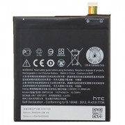 New B0PJX100 Battery For HTC Desire 728 - 2800 mAh