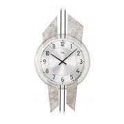 Ceas de perete AMS 9626