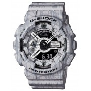 Ceas barbatesc Casio GA-110SL-8AER G-Shock 47mm 20ATM
