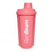 GymBeam Šejker koraljni 500 ml