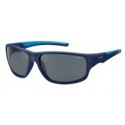 Polaroid Ochelari de soare barbati Polaroid PLD 7010/S ZX9/C3