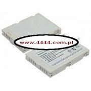 Bateria Asus MyPal A730 1200mAh Li-Ion 3.7V