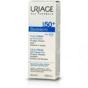 Uriage Laboratoires Dermatologique Bariéderm Cica-Crema spf 50+ 40ml