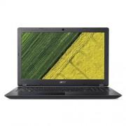 Acer Aspire 3 15,6/N4200/4G/1TB/Linux čierny