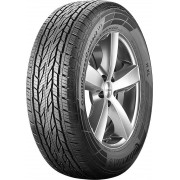 Continental ContiCrossContact™ LX 2 255/65R17 110H MO M+S