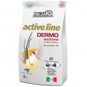 Forza 10 Active Line - Dermo Active - 10 kg