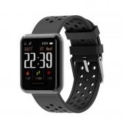 Smartwatch Kospet DK08, Multi-Sport, 1.28inch, Bluetooth, Waterproof IP67, 110mAh, compatibil IOS si Android