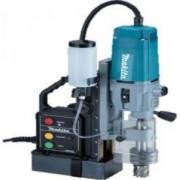 HB500 Mágnestalpas fúrógép 1150W
