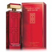 ELIZABETH ARDEN RED DOOR EDT 50 ML