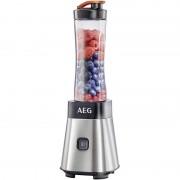 AEG SB2400 Liquidificador 0.6L 300W