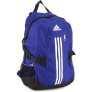 ADIDAS Bp Power Ii Ls Laptop Backpack(Blue)