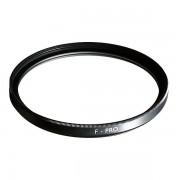 B&W UV-Filter 010 82mm