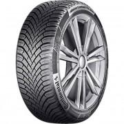 Continental Neumático Wintercontact Ts 860 205/55 R16 91 H