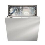 Indesit Lave vaisselle intégrable INDESIT EDIFP68B1A 13 couverts blanc