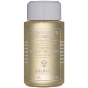 Sisley Purifying Re-Balancing Lotion With Tropical Resins tónico para pele oleosa e mista 125 ml