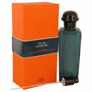 Eau De Narcisse Bleu For Women By Hermes Cologne Spray (unisex) 6.7 Oz