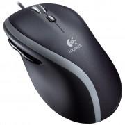 Logitech Corded Mouse M500