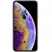 Apple iPhone XS Max 64GB Prateado
