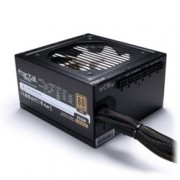 Захранване Fractal Design Edison M 650W, 80PLUS Gold, 120mm вентилатор