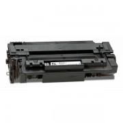 Toner HP Q7551A Q7551A