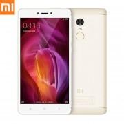 "Xiaomi Redmi Note 4X MIUI 8 Smartphone 3G RAM 16GB ROM 13.0MP 5.5 ""-Oro"