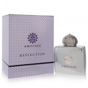 Amouage Reflection For Women By Amouage Eau De Parfum Spray 3.4 Oz