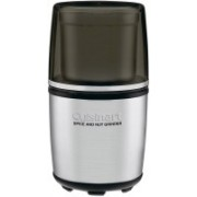 Cuisinart SG-10 Personal Coffee Maker(Black)