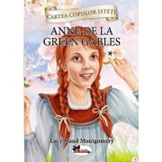 Anne de Green Gables. Vol. I/Lucy Maud Montgomery