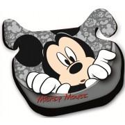 Inaltator auto Eurasia Disney Mickey Mouse