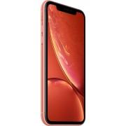 Apple iPhone XR - 256GB - Koraal