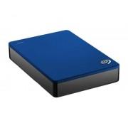 Seagate Backup Plus Portable 4TB disco duro externo 4000 GB Azul