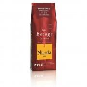 Cafea macinata Nicola Cafes Bocage Cremoso, 250g