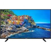 Panasonic 39 LED TV- TH39E200DX