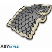 Perna AbyStyle Game of Thrones Stark