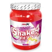 Shake 4 Fit&Slim (0,5 kg)