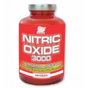 ATP NUTRITION Nitric Oxide 3000 - 240 tab. - ATP