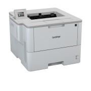 Imprimanta laser monocrom de mare viteza Brother HL-L6400DW