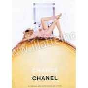 Chance EDT - 100ml
