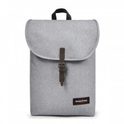 Eastpak Ciera - Sunday Grey - Laptop Rucksäcke